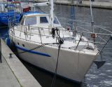 Van De Stadt 44 Custom Build, Voilier Van De Stadt 44 Custom Build à vendre par Breitner Yacht Brokers