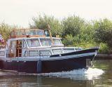 JACKSON 1000, Bateau à moteur JACKSON 1000 à vendre par Breitner Yacht Brokers