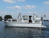 Succes 900 AK, Bateau à moteur Succes 900 AK à vendre par Breitner Yacht Brokers