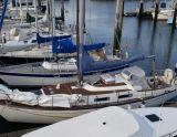 Grampian 34, Voilier Grampian 34 à vendre par Breitner Yacht Brokers