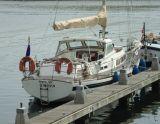 Marina 95, Motorsejler  Marina 95 til salg af  Breitner Yacht Brokers