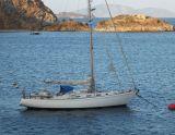 Rival 41C, Voilier Rival 41C à vendre par Breitner Yacht Brokers