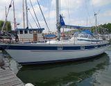 Hallberg Rassy 352 SOLD, Segelyacht Hallberg Rassy 352 SOLD Zu verkaufen durch Breitner Yacht Brokers