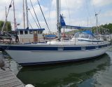Hallberg Rassy 352 SOLD, Парусная яхта Hallberg Rassy 352 SOLD для продажи Breitner Yacht Brokers