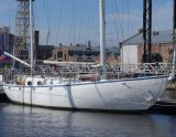 Sea Lion - One Off Ketch, Voilier Sea Lion - One Off Ketch à vendre par Breitner Yacht Brokers