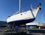 Kyrie Feeling 446, Voilier Kyrie Feeling 446 à vendre par Breitner Yacht Brokers