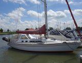 Van De Stadt Caribbean 40, Voilier Van De Stadt Caribbean 40 à vendre par Breitner Yacht Brokers