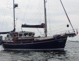 Colvic Watson 35, Barca a vela Colvic Watson 35 in vendita da Breitner Yacht Brokers