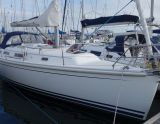 Hanse 342, Voilier Hanse 342 à vendre par Breitner Yacht Brokers