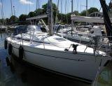 Bavaria 37-2, Barca a vela Bavaria 37-2 in vendita da Breitner Yacht Brokers