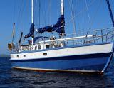Kvase (Colin Archer) 1200 Sold, Zeiljacht Kvase (Colin Archer) 1200 Sold hirdető:  Breitner Yacht Brokers