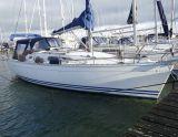 Jeanneau 342, Voilier Jeanneau 342 à vendre par Breitner Yacht Brokers