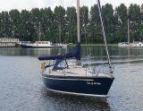 Kalik 33 AK, Парусная яхта Kalik 33 AK для продажи Breitner Yacht Brokers