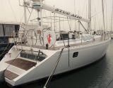 Outborn 52, Voilier Outborn 52 à vendre par Breitner Yacht Brokers
