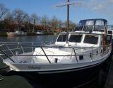 Kapa 1200 AK, Bateau à moteur Kapa 1200 AK à vendre par Breitner Yacht Brokers