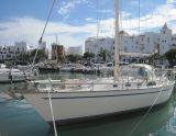 Morgan 44 - SOLD, Парусная яхта Morgan 44 - SOLD для продажи Breitner Yacht Brokers