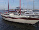 Van De Stadt 43 Ketch, Zeiljacht Van De Stadt 43 Ketch de vânzare Breitner Yacht Brokers