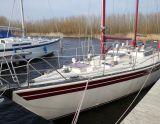Van De Stadt 43 Ketch, Voilier Van De Stadt 43 Ketch à vendre par Breitner Yacht Brokers