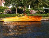 Storebro 25 Solo, Motor Yacht Storebro 25 Solo til salg af  Breitner Yacht Brokers
