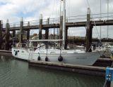 Trintella IV, Segelyacht Trintella IV Zu verkaufen durch Breitner Yacht Brokers