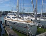 Etap 46 DS, Sejl Yacht Etap 46 DS til salg af  Breitner Yacht Brokers
