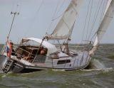 Koopmans 37, Segelyacht Koopmans 37 Zu verkaufen durch Breitner Yacht Brokers