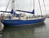Volkerak 46 DS, Segelyacht Volkerak 46 DS Zu verkaufen durch Breitner Yacht Brokers