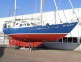 Volkerak 46 DS, Voilier Volkerak 46 DS à vendre par Breitner Yacht Brokers