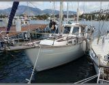 Nauticat 38, Motorsailor Nauticat 38 for sale by Breitner Yacht Brokers