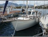 Nauticat 38, Motorzeiler Nauticat 38 hirdető:  Breitner Yacht Brokers