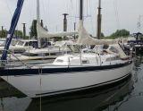 Wibo 930, Segelyacht Wibo 930 Zu verkaufen durch Breitner Yacht Brokers