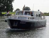 Pikmeer 10.50 O.K., Моторная яхта Pikmeer 10.50 O.K. для продажи Breitner Yacht Brokers