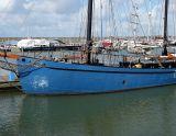 Noorse Loodskotter 50', Voilier Noorse Loodskotter 50' à vendre par Breitner Yacht Brokers