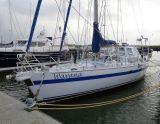 Garcia Pessoa 47 Centerboard SOLD, Barca a vela Garcia Pessoa 47 Centerboard SOLD in vendita da Breitner Yacht Brokers