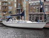 Beneteau Idylle 51, Barca a vela Beneteau Idylle 51 in vendita da Breitner Yacht Brokers