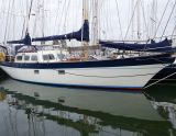 Endurance 35 KETCH, Парусная яхта Endurance 35 KETCH для продажи Breitner Yacht Brokers