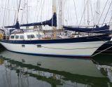 Endurance 35 KETCH, Barca a vela Endurance 35 KETCH in vendita da Breitner Yacht Brokers
