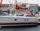 Etap 38i, Segelyacht Etap 38i Zu verkaufen durch Breitner Yacht Brokers