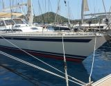 Trintella 57A SOLD, Sailing Yacht Trintella 57A SOLD for sale by Breitner Yacht Brokers