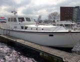 Pilot 44, Motoryacht Pilot 44 Zu verkaufen durch Breitner Yacht Brokers