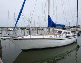 Kendo 42 SOLD, Segelyacht Kendo 42 SOLD Zu verkaufen durch Breitner Yacht Brokers