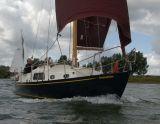 Argonaut 735, Парусная яхта Argonaut 735 для продажи Breitner Yacht Brokers
