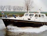 Pilot 38, Motoryacht Pilot 38 Zu verkaufen durch Breitner Yacht Brokers