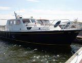 Pilot 38, Motoryacht Pilot 38 in vendita da Breitner Yacht Brokers