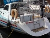 Van De Stadt Caribbean 40, Segelyacht Van De Stadt Caribbean 40 Zu verkaufen durch Breitner Yacht Brokers