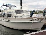 Ocean 37, Motoryacht Ocean 37 Zu verkaufen durch Breitner Yacht Brokers