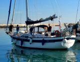 Irwin 43 MKIII, Парусная яхта Irwin 43 MKIII для продажи Breitner Yacht Brokers