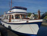 Marine Trader 32 Sedan SOLD, Motor Yacht Marine Trader 32 Sedan SOLD til salg af  Breitner Yacht Brokers