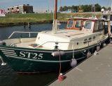Staverse Kotter 1040 ST25 SOLD, Motor Yacht Staverse Kotter 1040 ST25 SOLD til salg af  Breitner Yacht Brokers