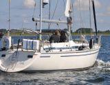 Moody 376 CC, Sejl Yacht Moody 376 CC til salg af  Breitner Yacht Brokers